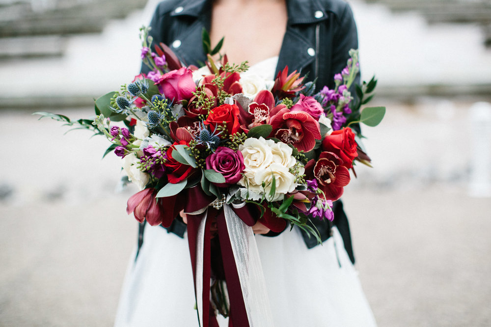 toronto_winter_january_waterfront_wedding-236.jpg