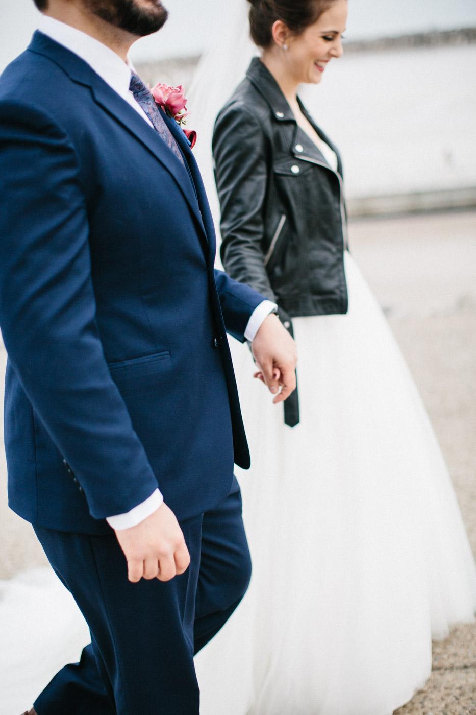 toronto_winter_january_waterfront_wedding-258.jpg