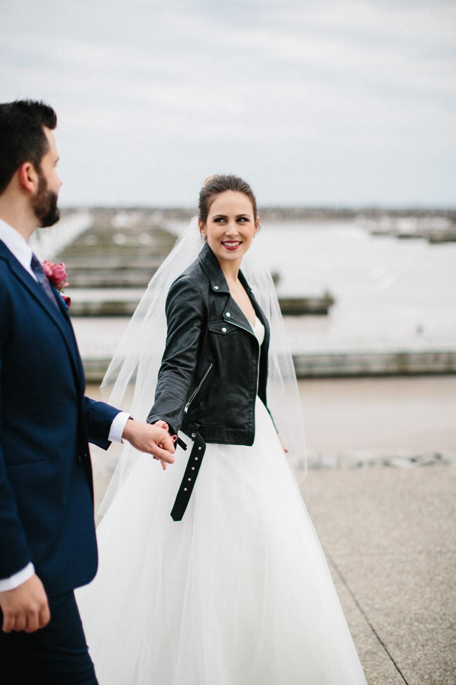 toronto_winter_january_waterfront_wedding-250.jpg