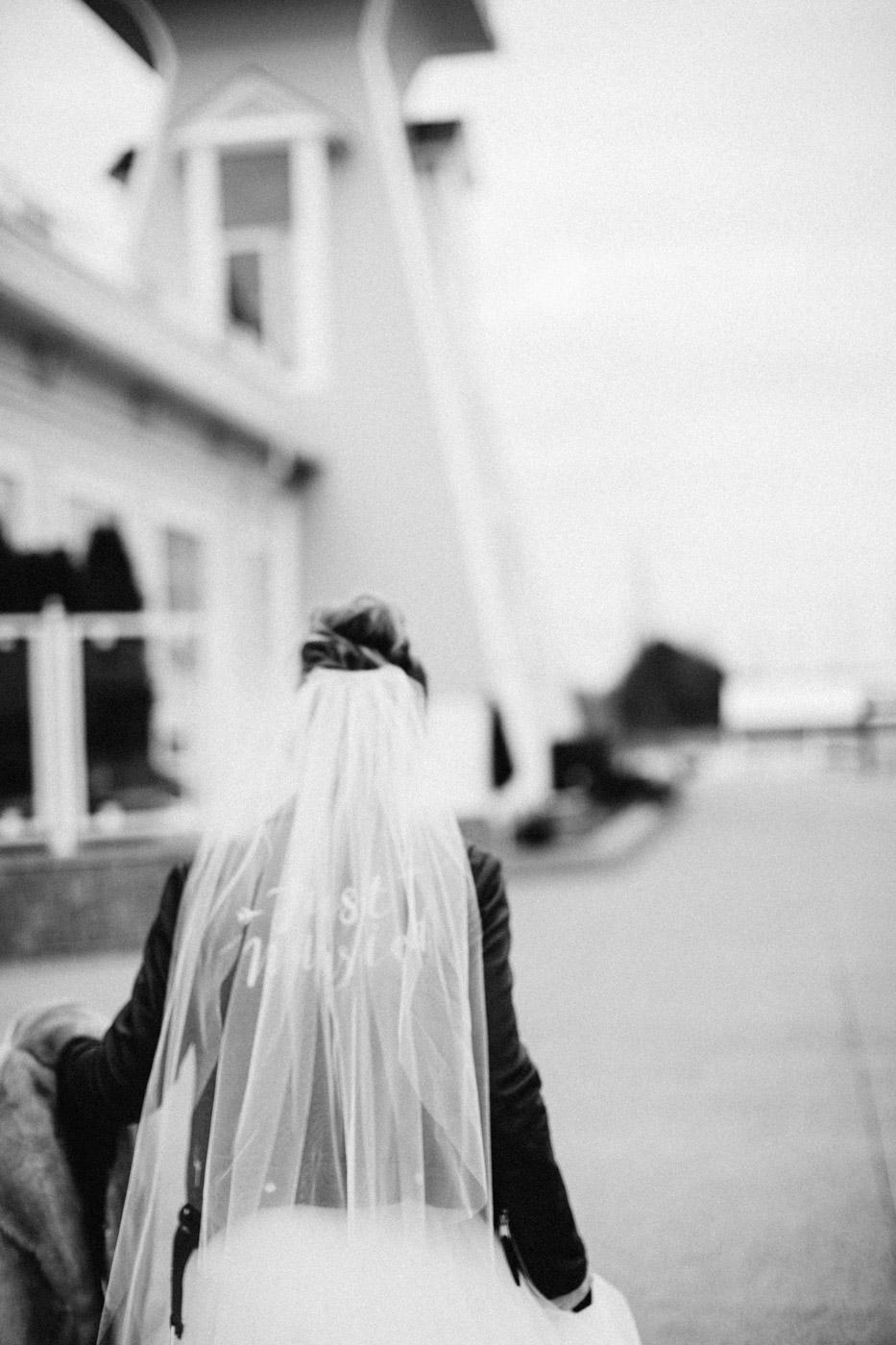 toronto_winter_january_waterfront_wedding-264.jpg