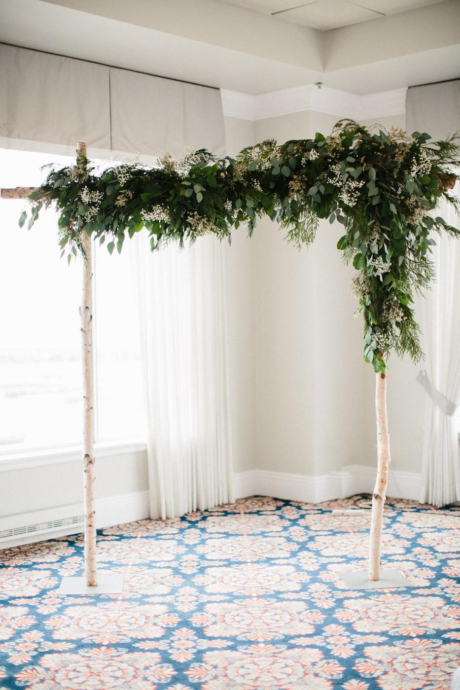 toronto_winter_january_waterfront_wedding-353.jpg