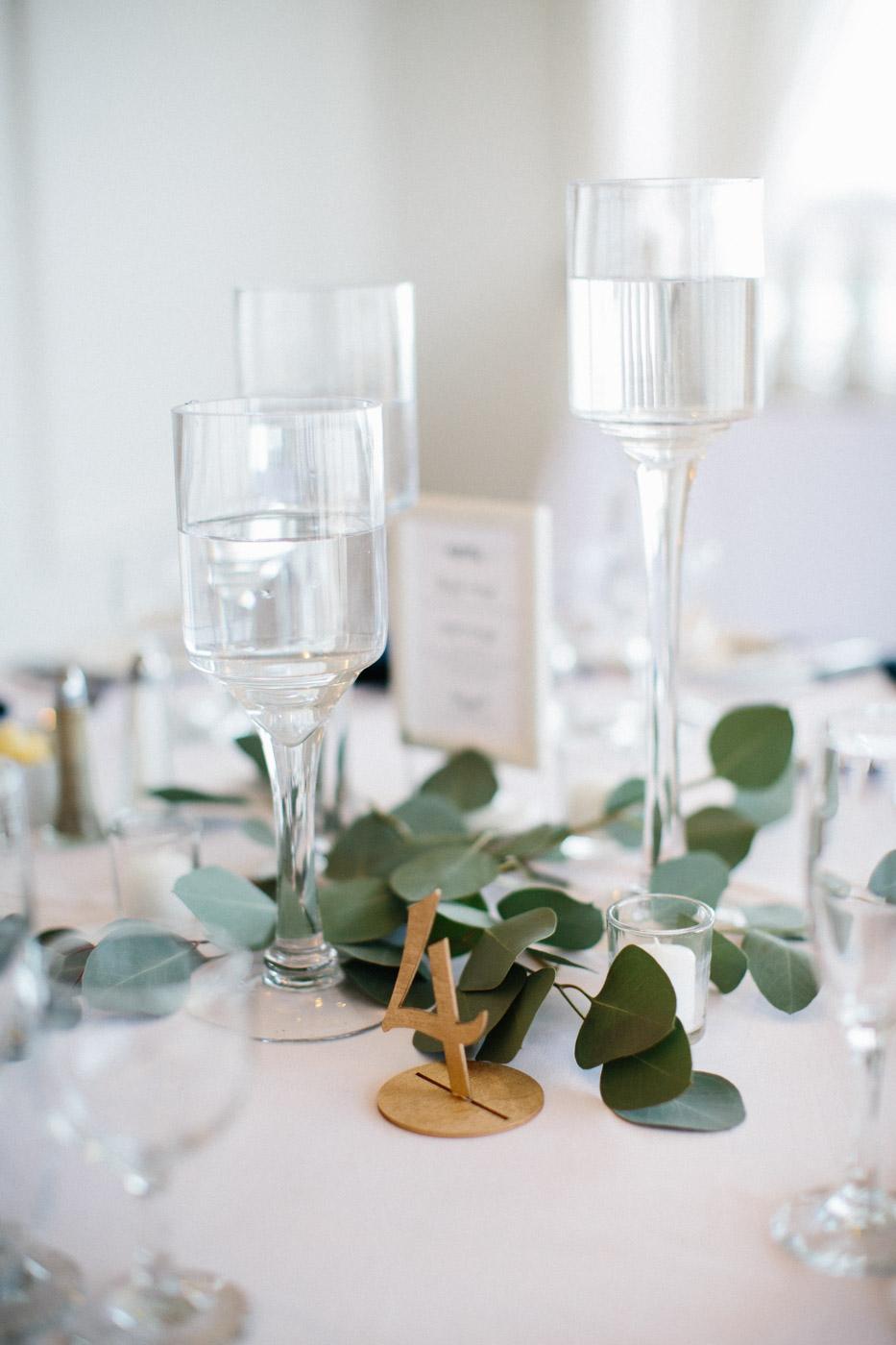 toronto_winter_january_waterfront_wedding-366.jpg
