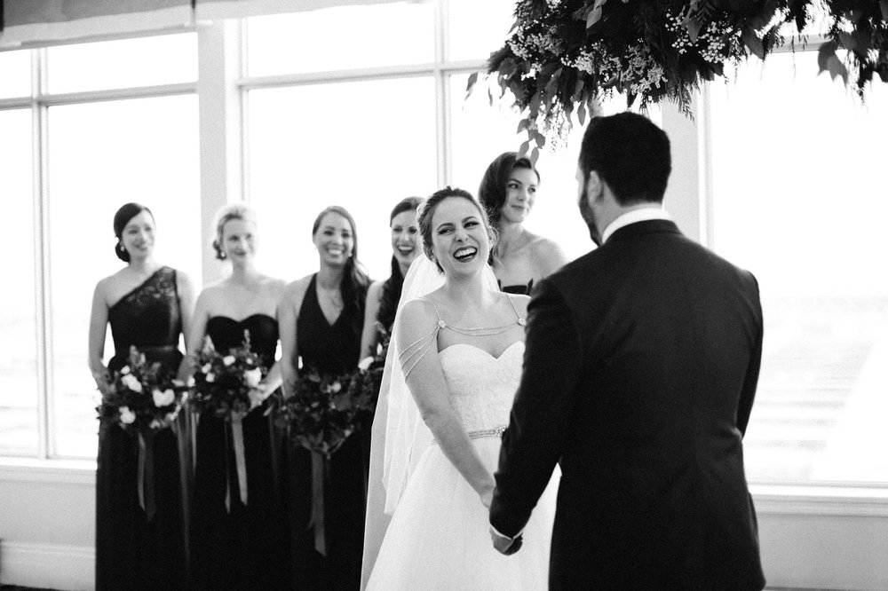 toronto_winter_january_waterfront_wedding-412.jpg