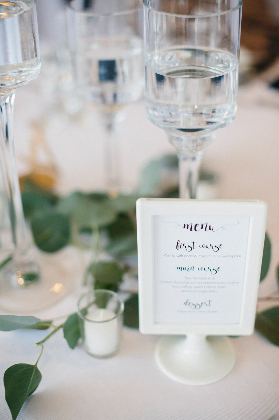 toronto_winter_january_waterfront_wedding-368.jpg