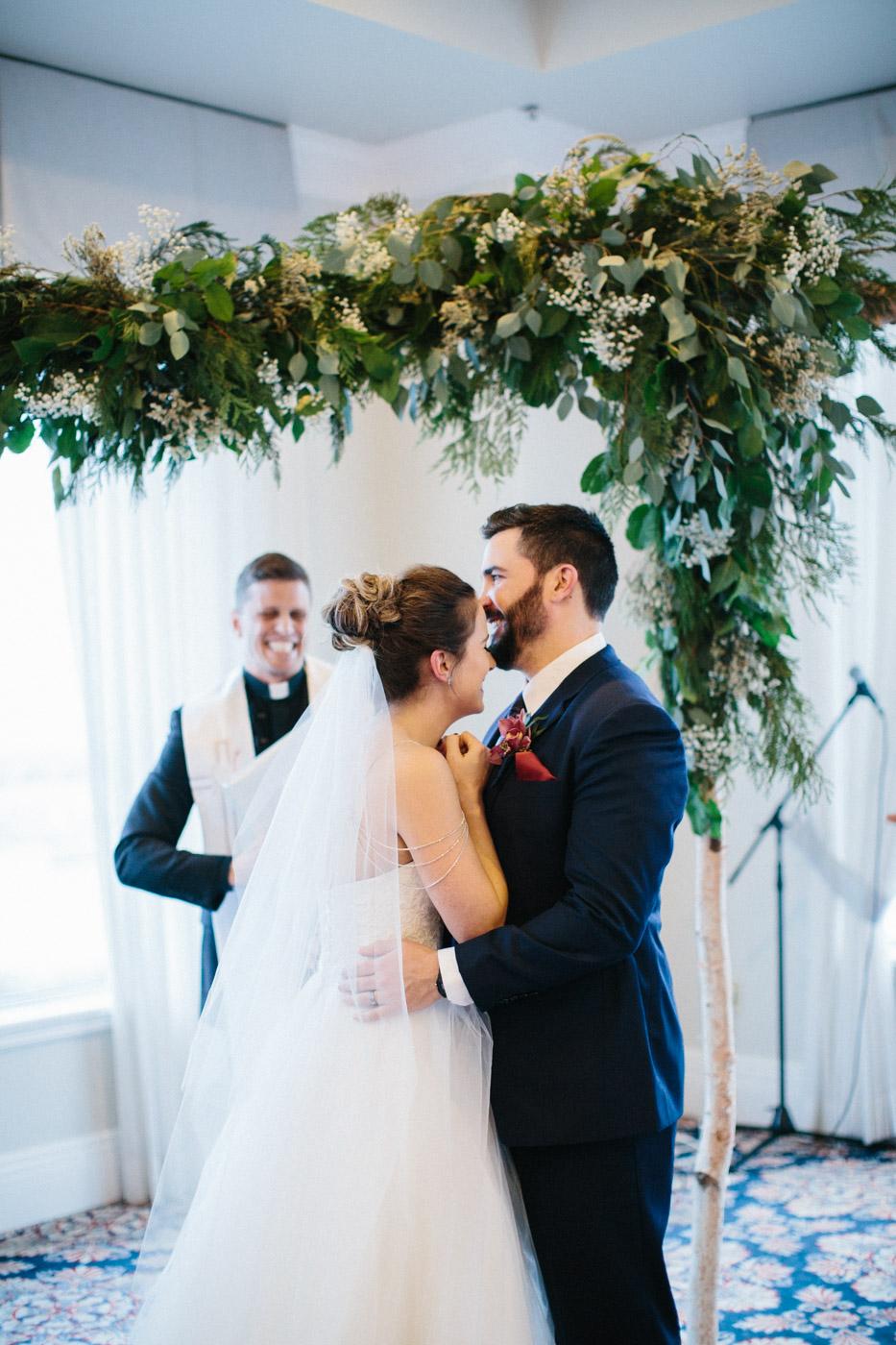 toronto_winter_january_waterfront_wedding-433.jpg