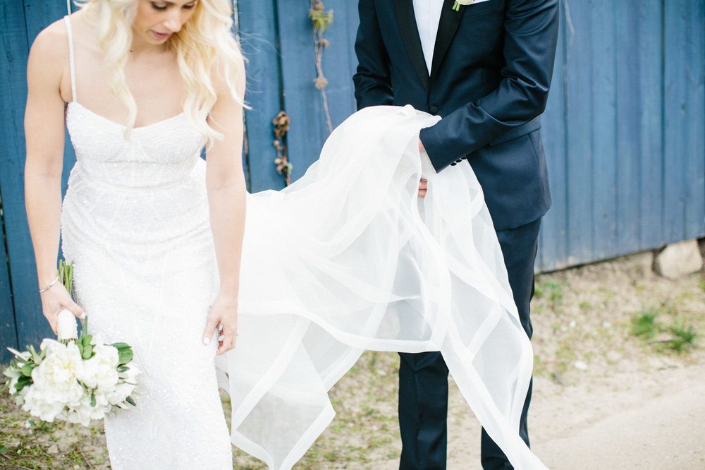 toronto_wedding_photographer_capitol_theare-264.jpg