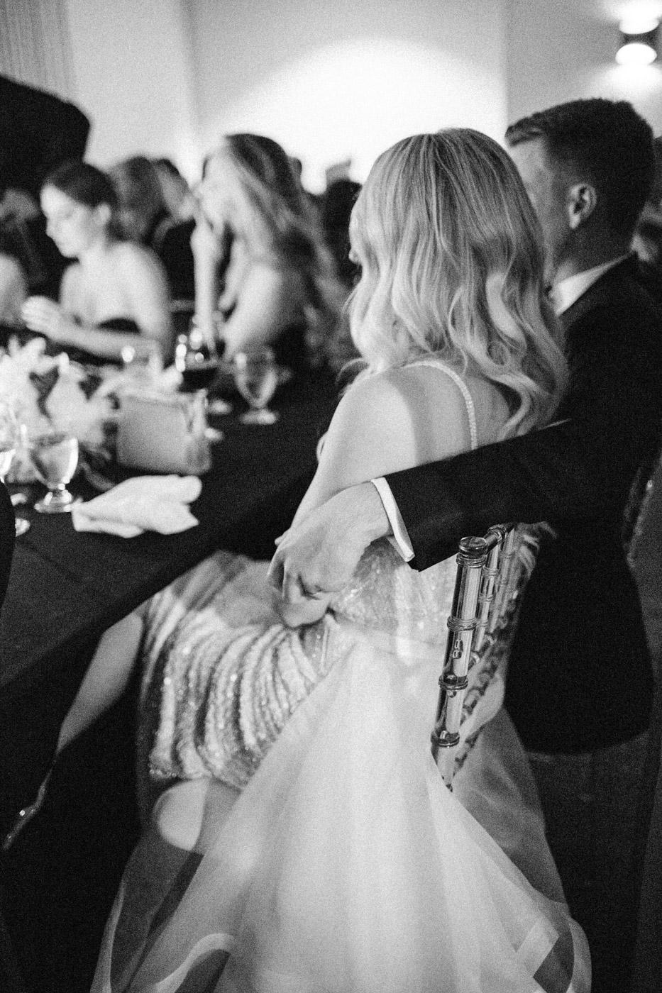 toronto_wedding_photographer_capitol_theare-539.jpg