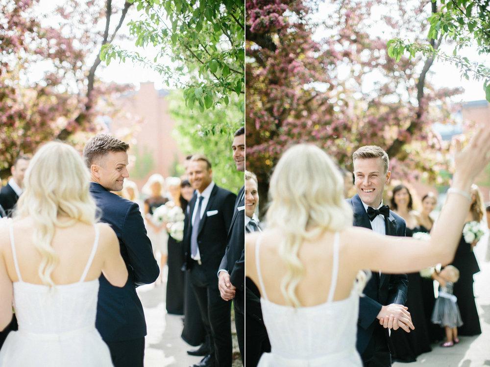 toronto_wedding_photographer_capitol_theare3.jpg