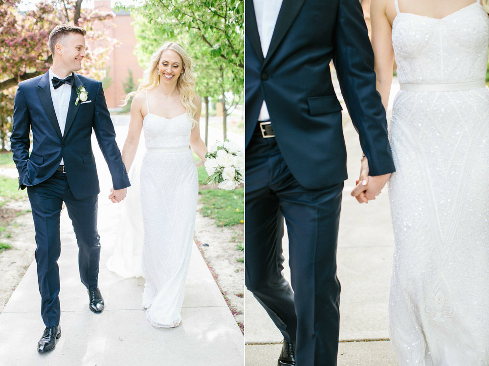 toronto_wedding_photographer_capitol_theare4.jpg