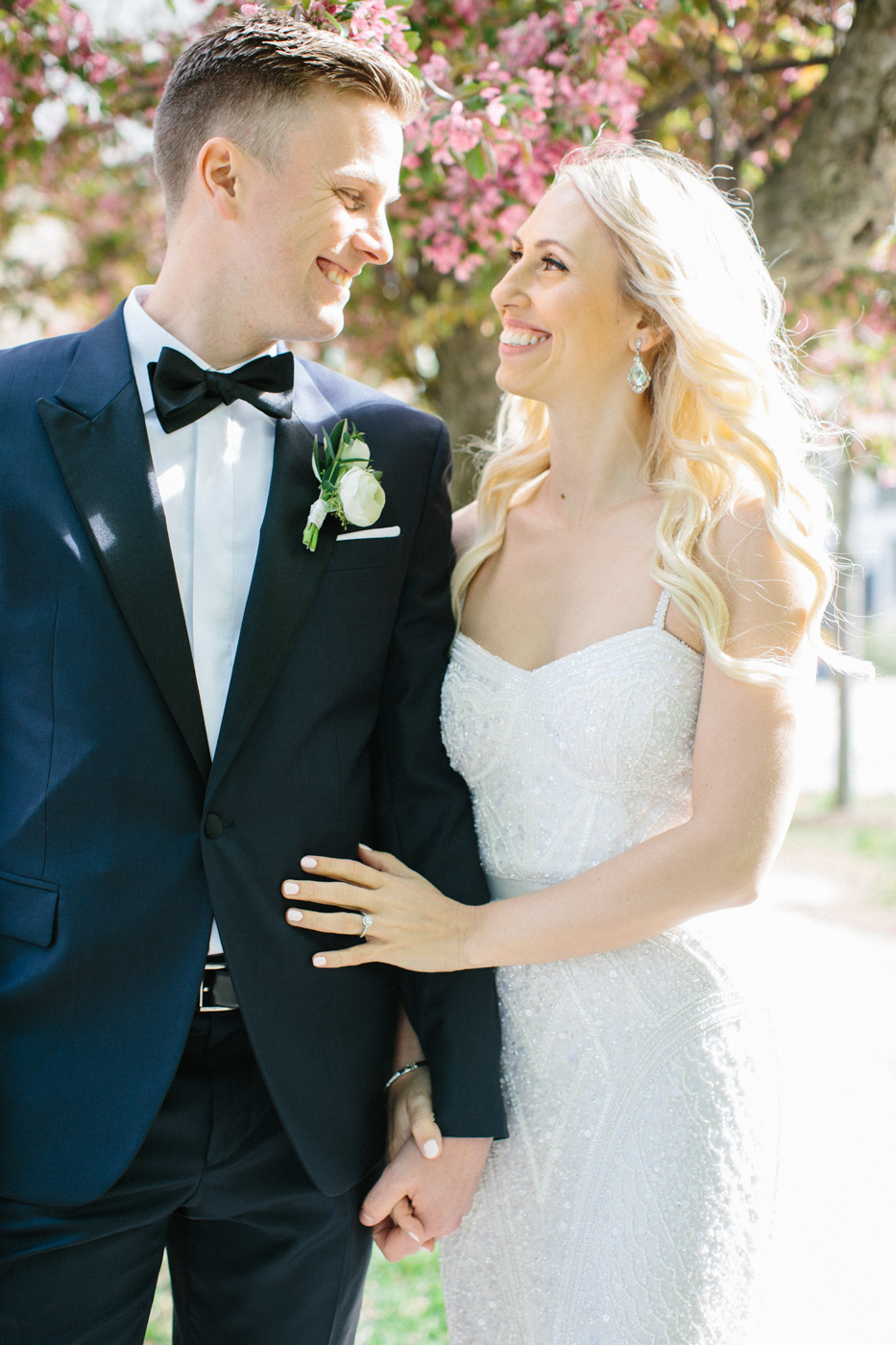 toronto_wedding_photographer_capitol_theare-217.jpg
