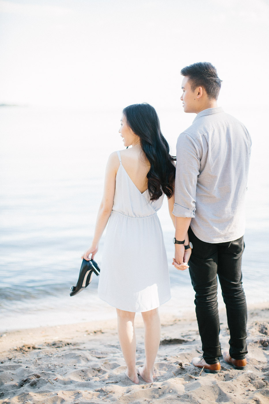 toronto_wedding_photographer_engagement_beach-91.jpg