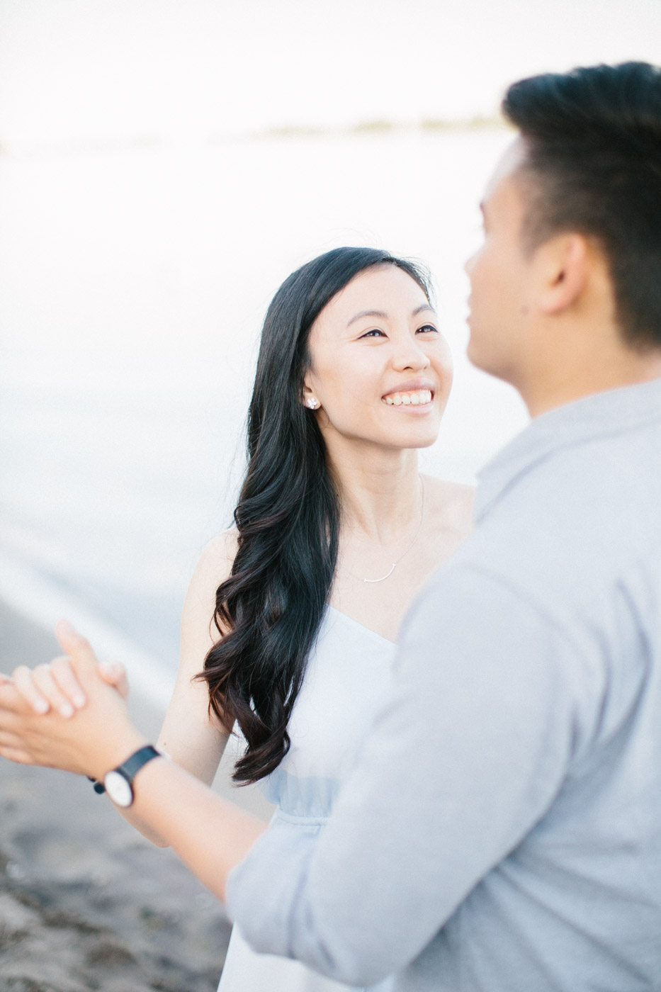 toronto_wedding_photographer_engagement_beach-113.jpg