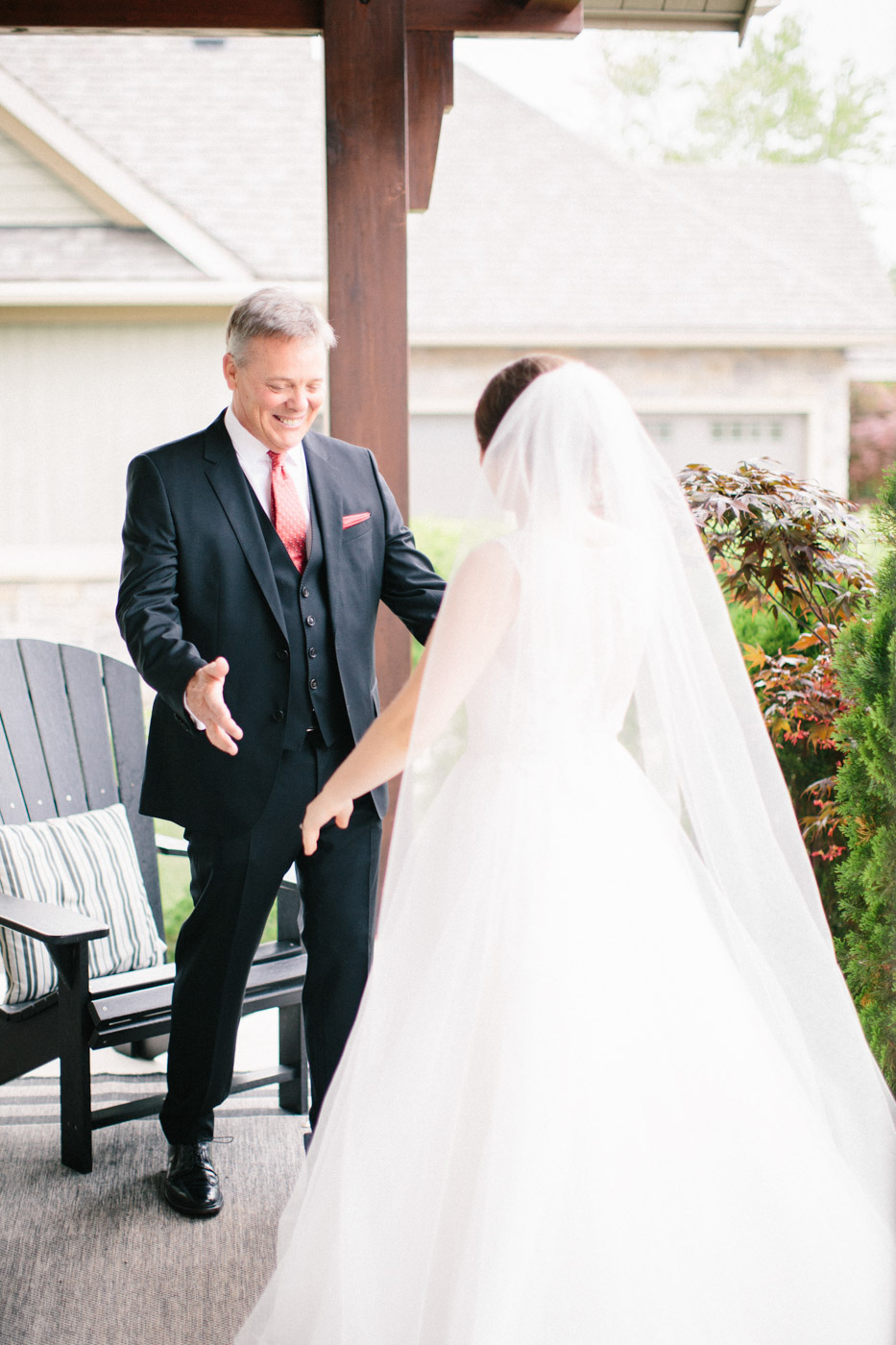 toronto_fine_art_wedding_photographer-1.jpg