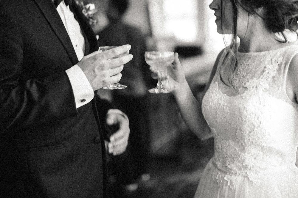 toronto_fine_art_wedding_photographer-3.jpg