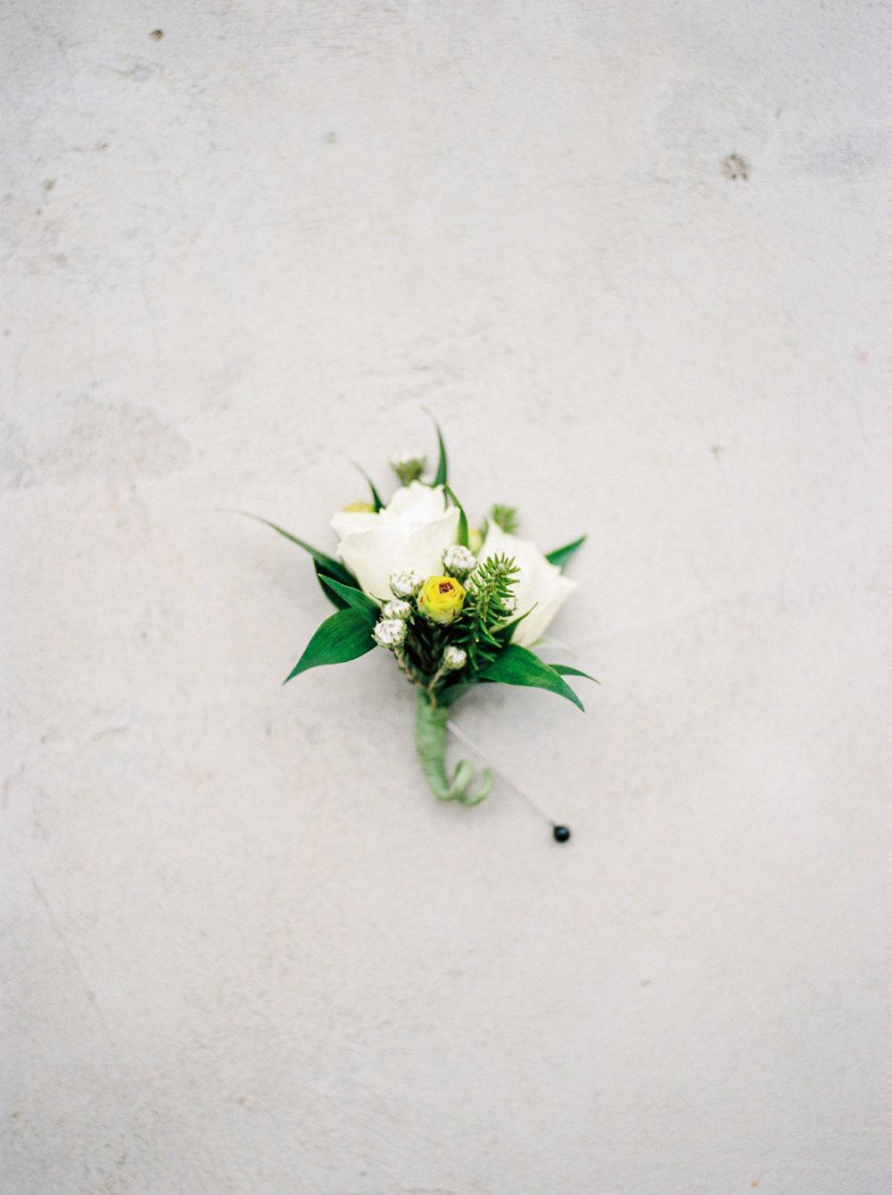 toronto_fine_art_wedding_photographer-5.jpg