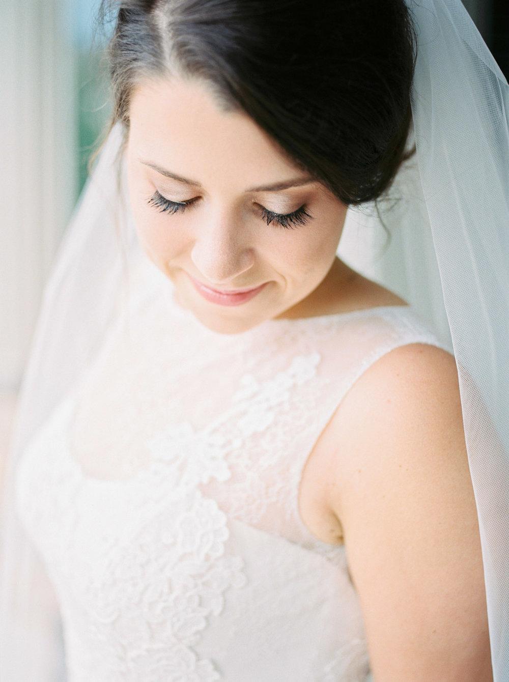 toronto_fine_art_wedding_photographer-7.jpg