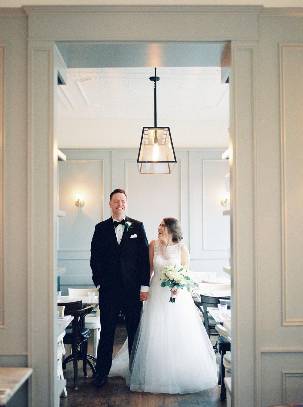 toronto_fine_art_wedding_photographer-9.jpg
