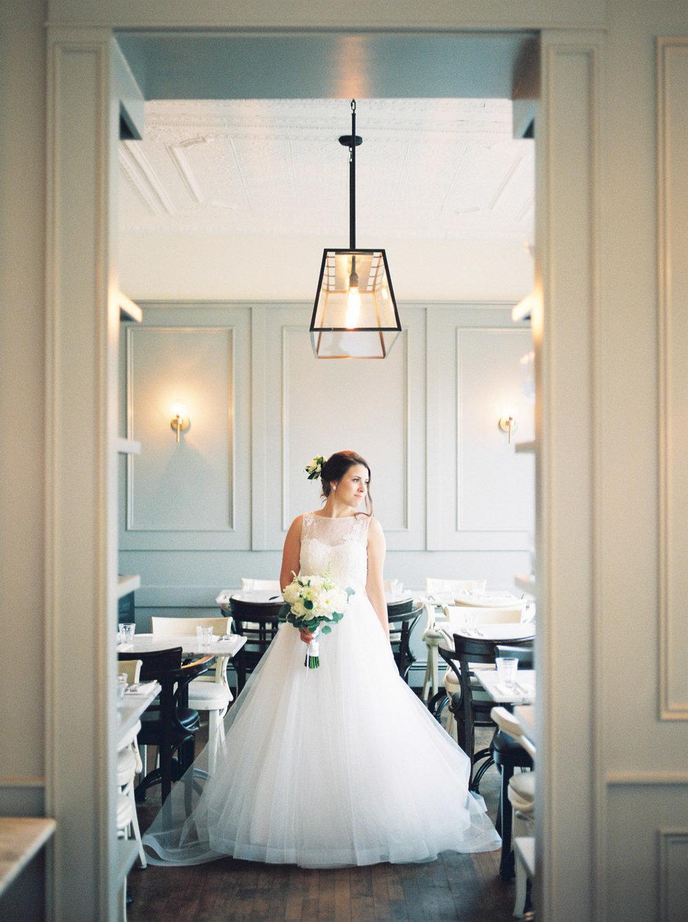 toronto_fine_art_wedding_photographer-11.jpg