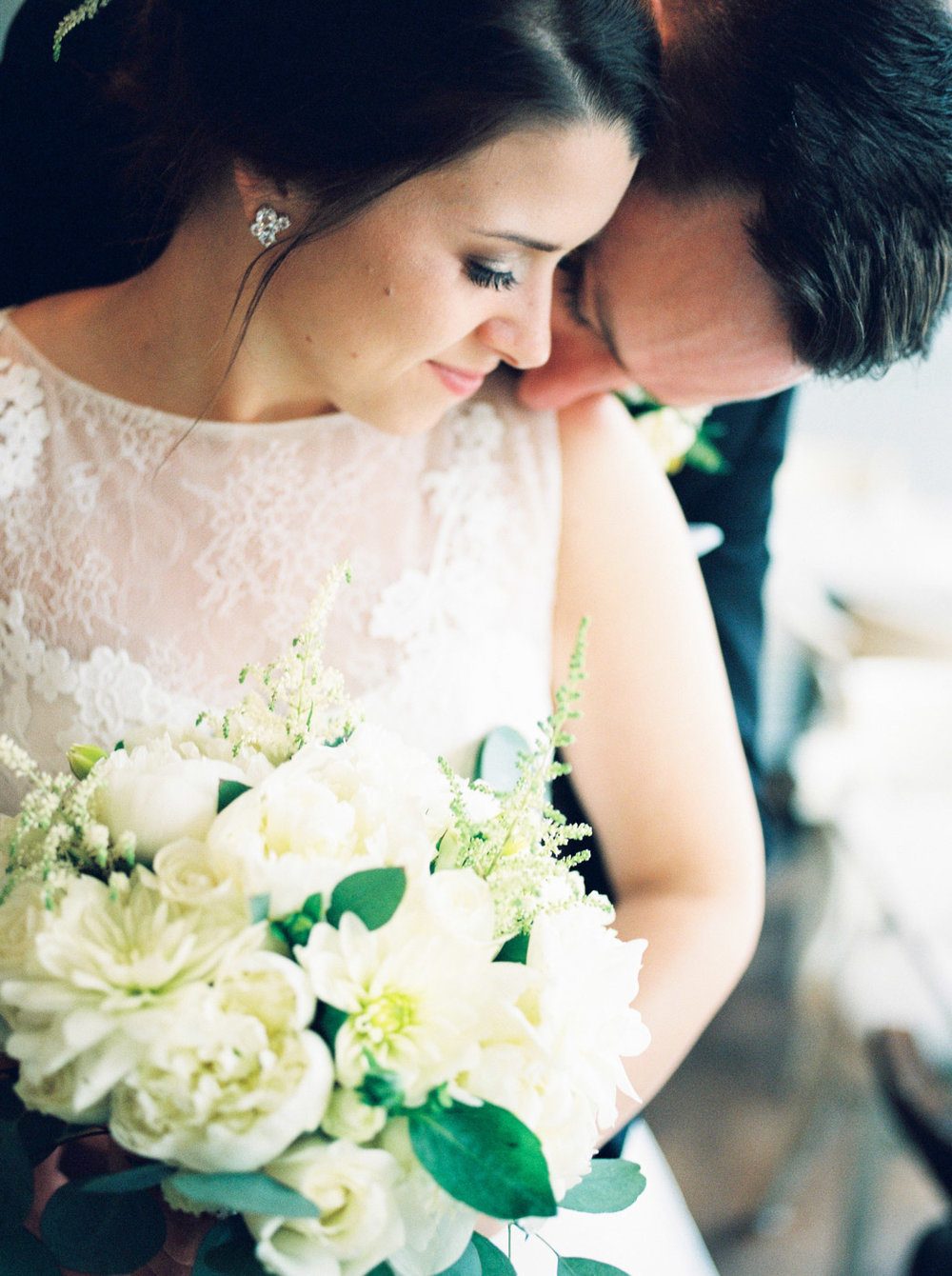 toronto_fine_art_wedding_photographer-10.jpg