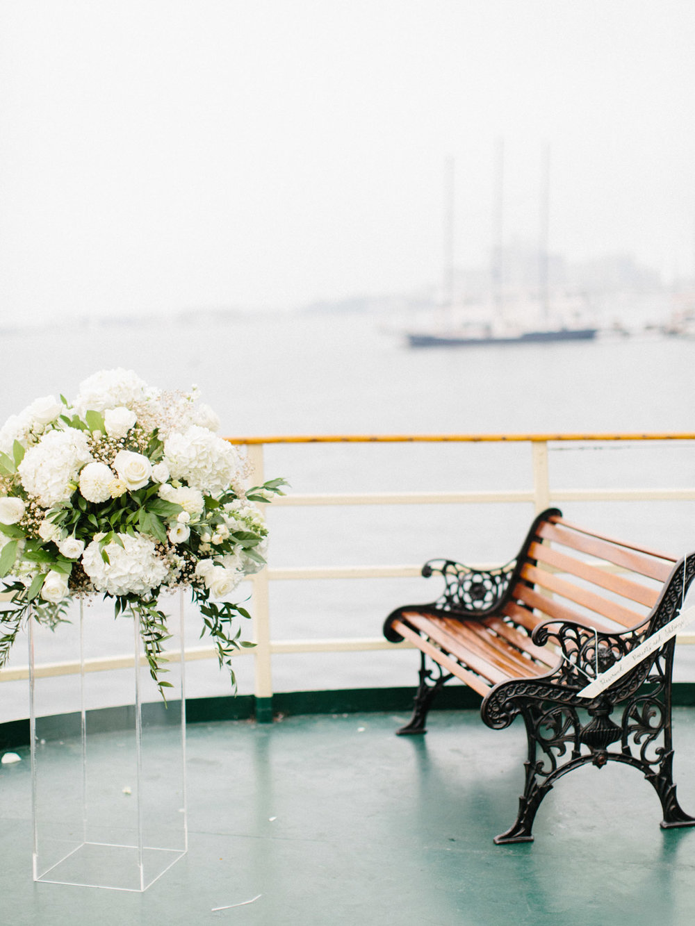 corynn_fowler_photography_toronto_wedding_boat_harbourfont-203.jpg