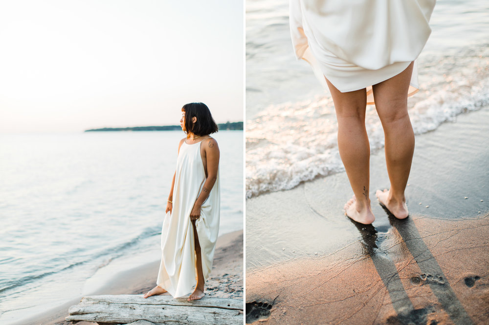 toronto_wedding_photographer_beach_fine_art10.jpg