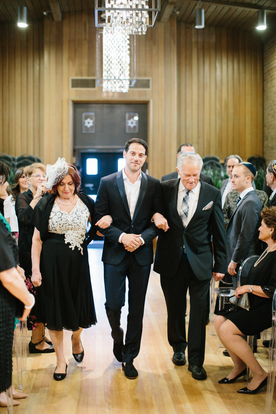 toronto_wedding_photographer_the_great_hall-57.jpg