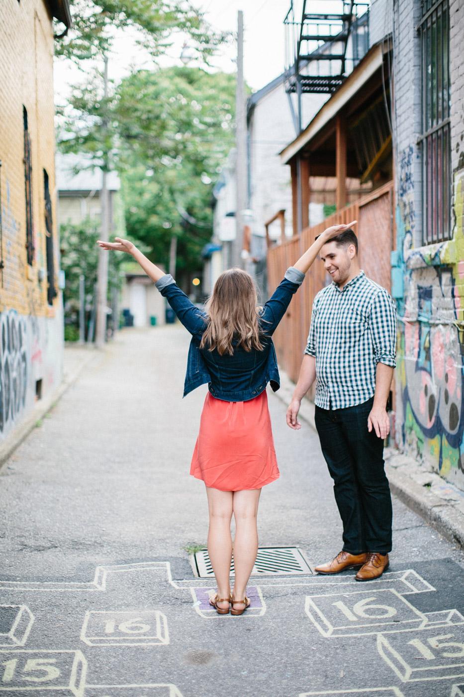 toronto_wedding_photographer_engagement_photography_tips-42.jpg