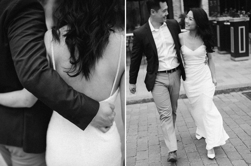 toronto_wedding_photographer_engagement_photography_tips6.jpg