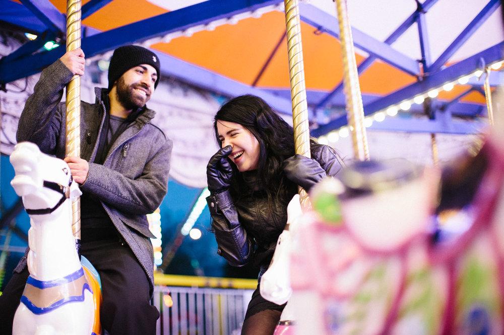 toronto_wedding_photographer_engagement_photography_tips-25.jpg