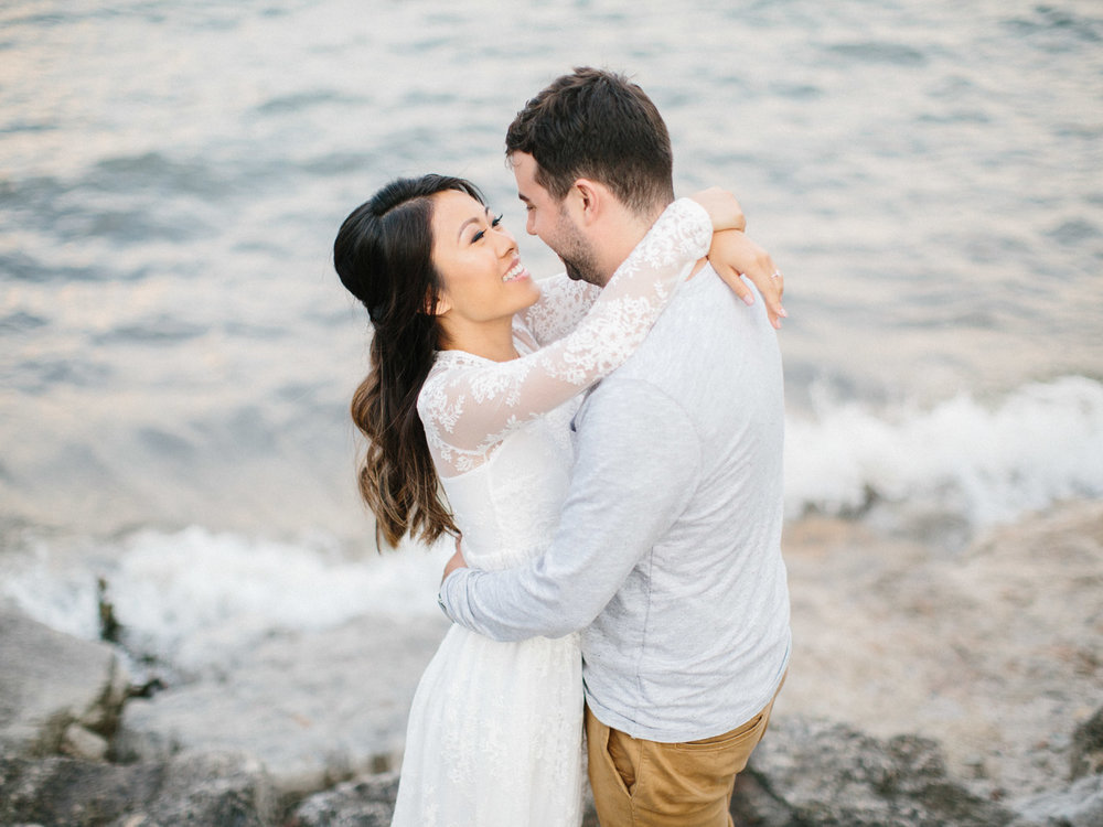 toronto_wedding_photographer_engagement_photography_tips-50.jpg