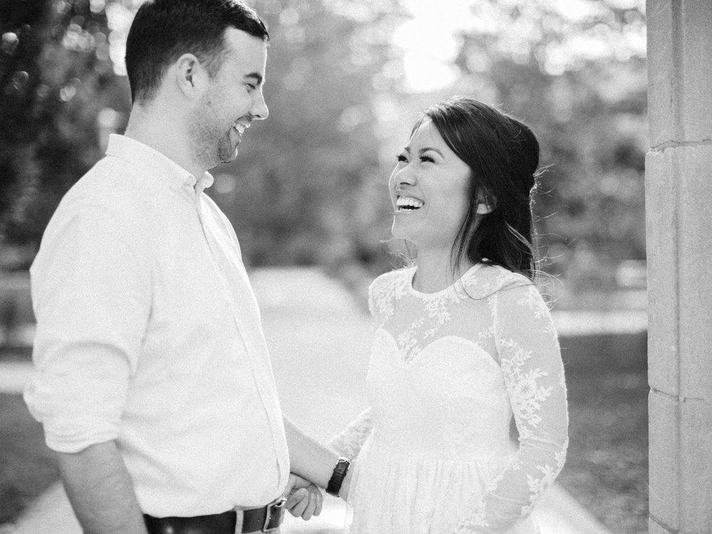 toronto_wedding_photographer_engagement_photography_tips-48.jpg