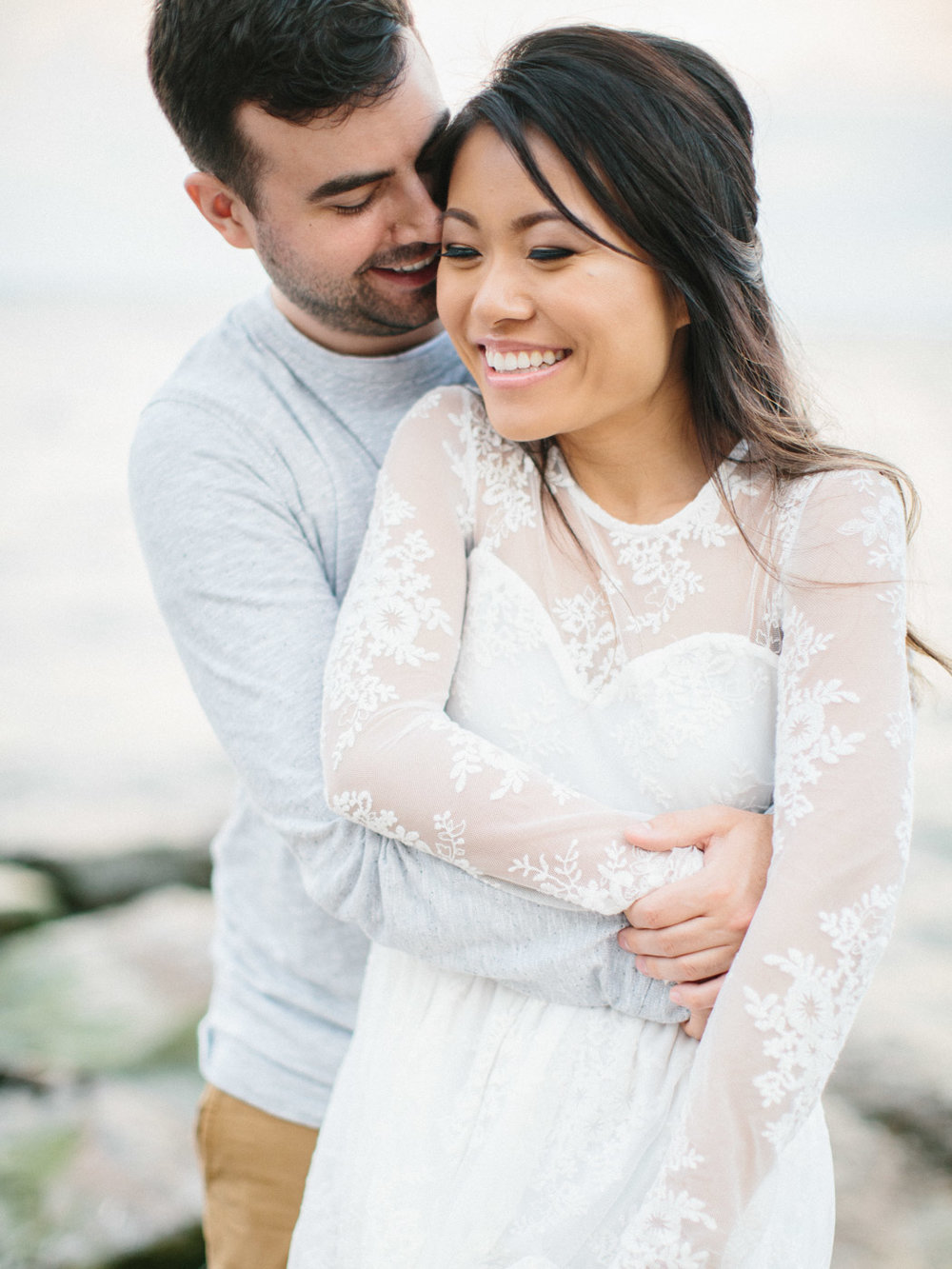 toronto_wedding_photographer_engagement_photography_tips-51.jpg