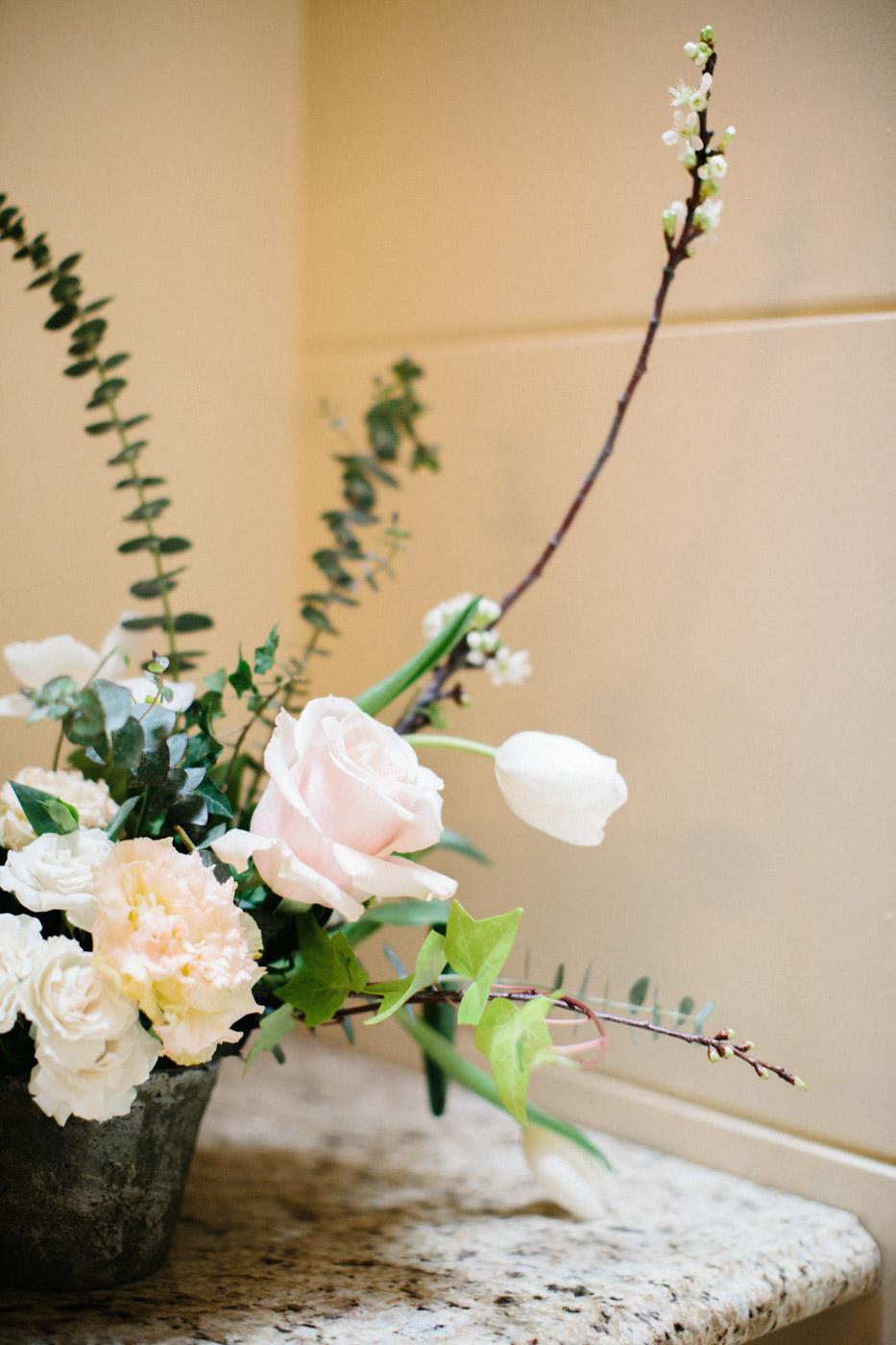 toronto_wedding_photographer_winter_wedding-9.jpg