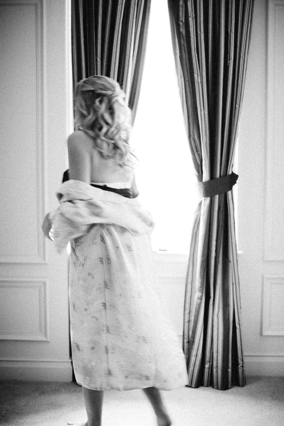 toronto_wedding_photographer_winter_wedding-11.jpg