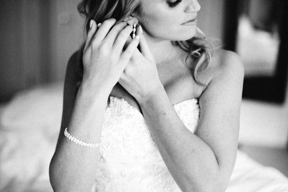toronto_wedding_photographer_winter_wedding-14.jpg