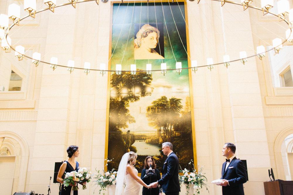 toronto_wedding_photographer_winter_wedding-24.jpg