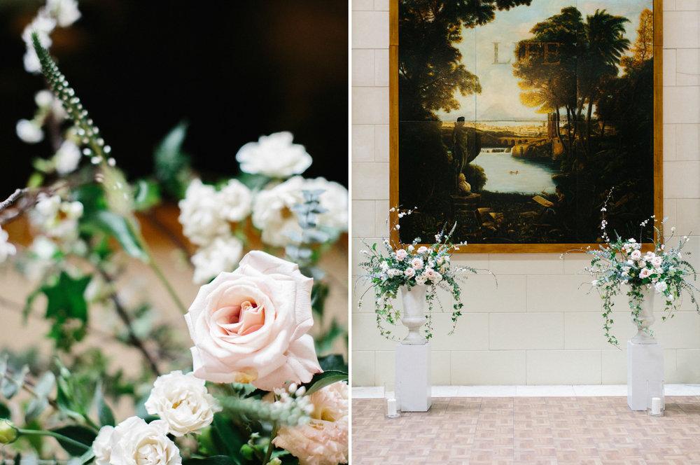 toronto_wedding_photographer_winter_wedding1.jpg