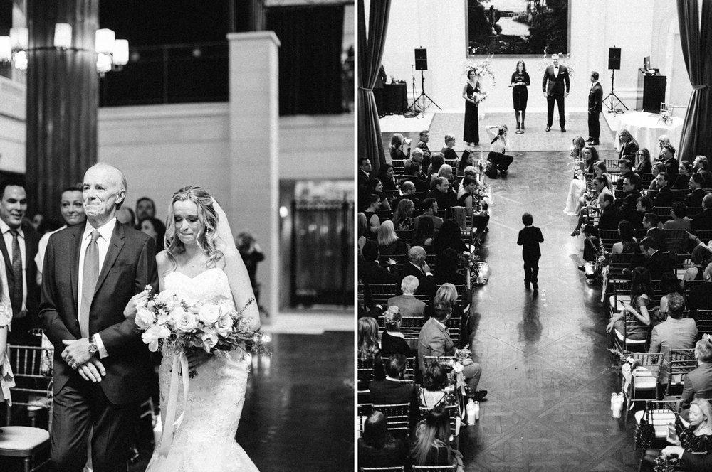toronto_wedding_photographer_winter_wedding6.jpg