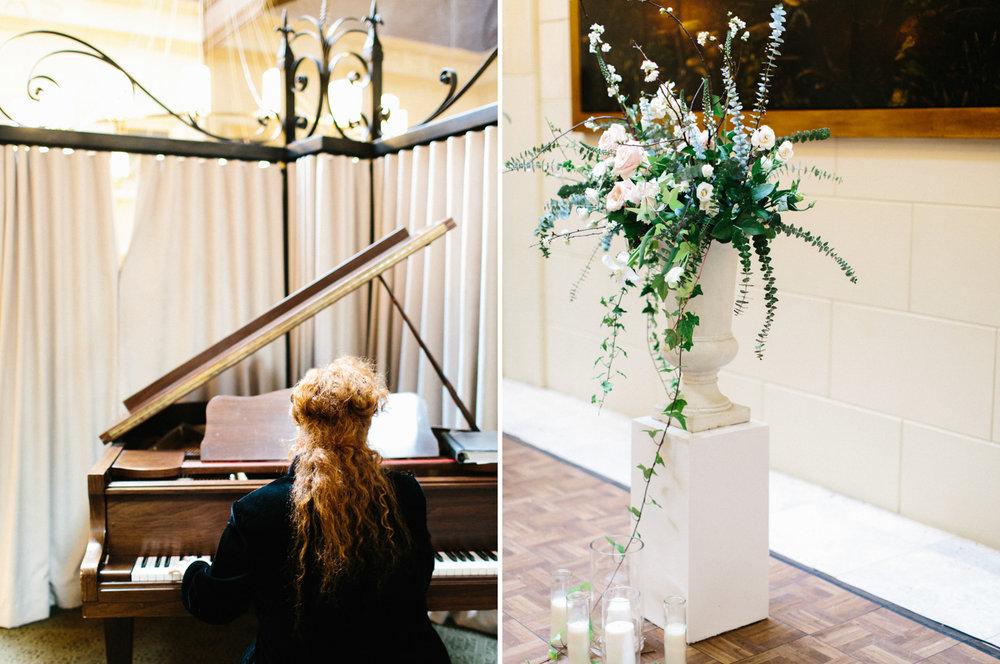 toronto_wedding_photographer_winter_wedding4.jpg