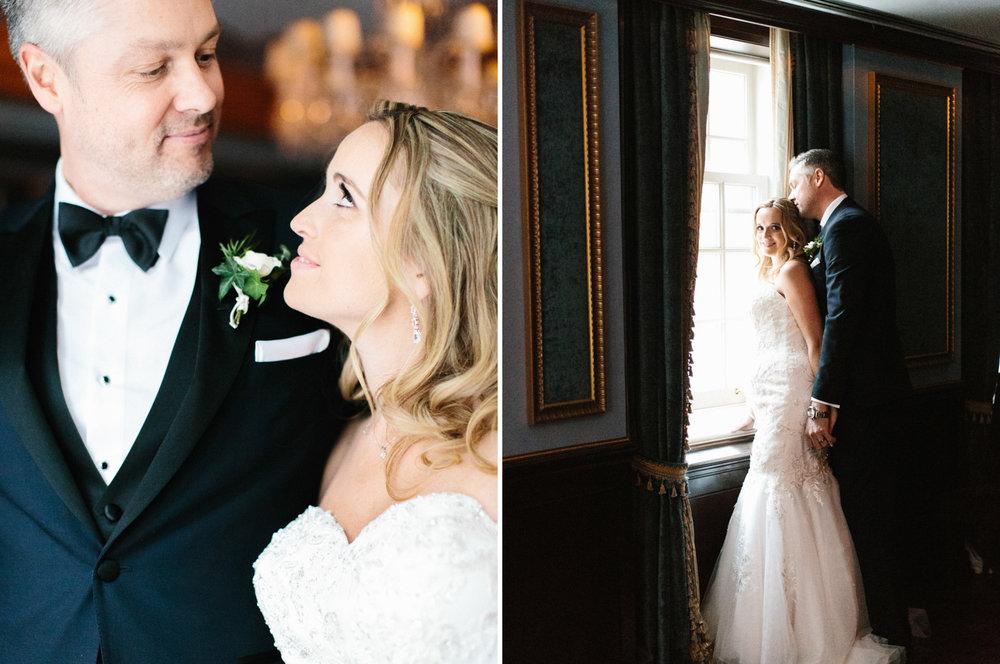 toronto_wedding_photographer_winter_wedding7.jpg
