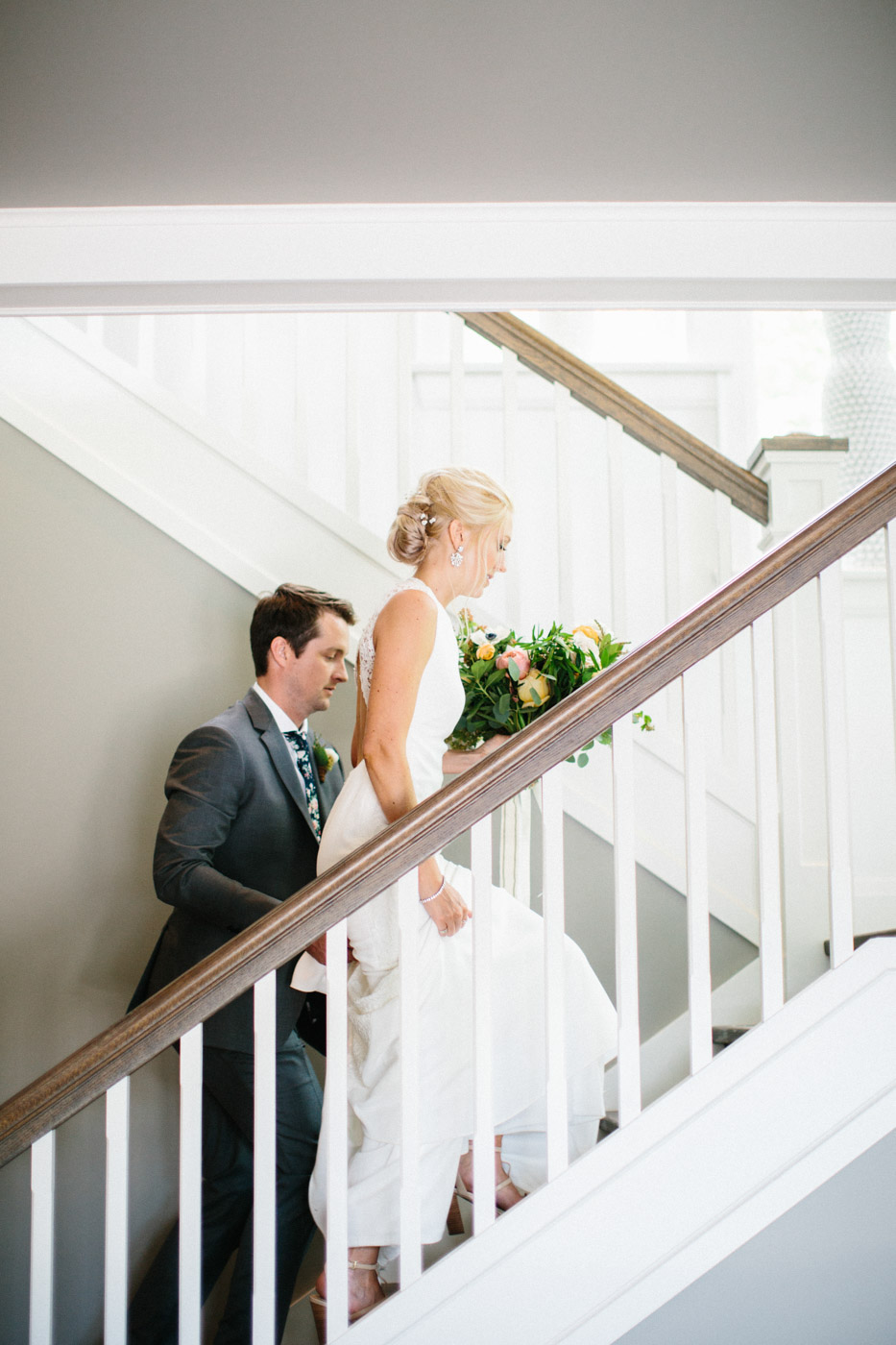 toronto_wedding_photographer_muskoka_outdoor_wedding-50.jpg