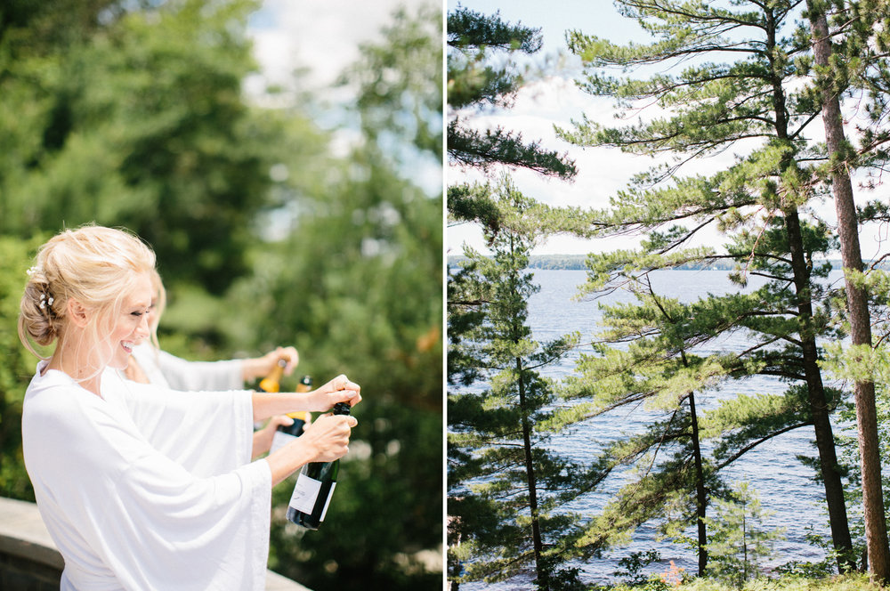 toronto_wedding_photographer_muskoka_outdoor_wedding3.jpg