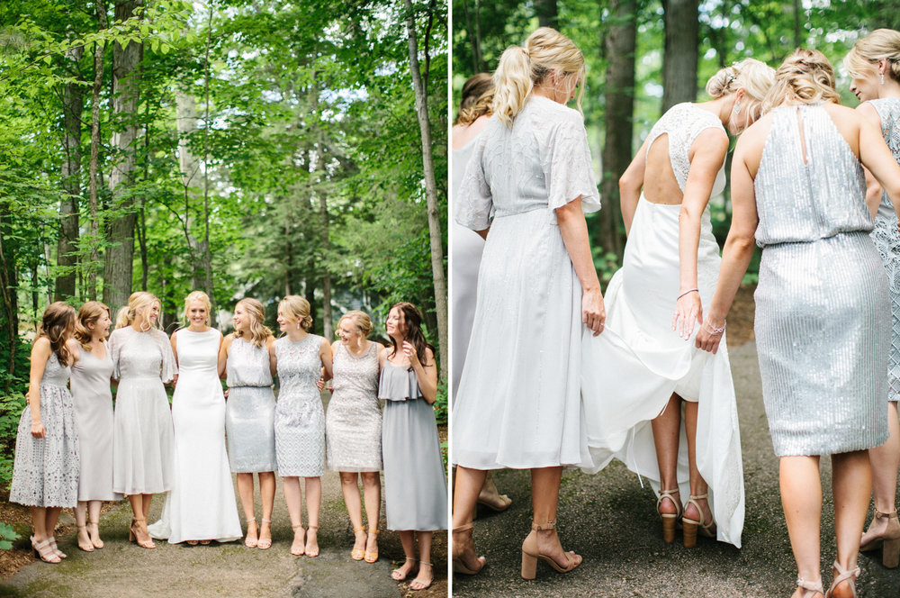 toronto_wedding_photographer_muskoka_outdoor_wedding9.jpg