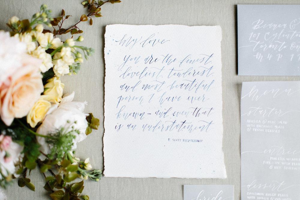 toronto_wedding_photographer_spring_outdoor_wedding_inspiration-31.jpg