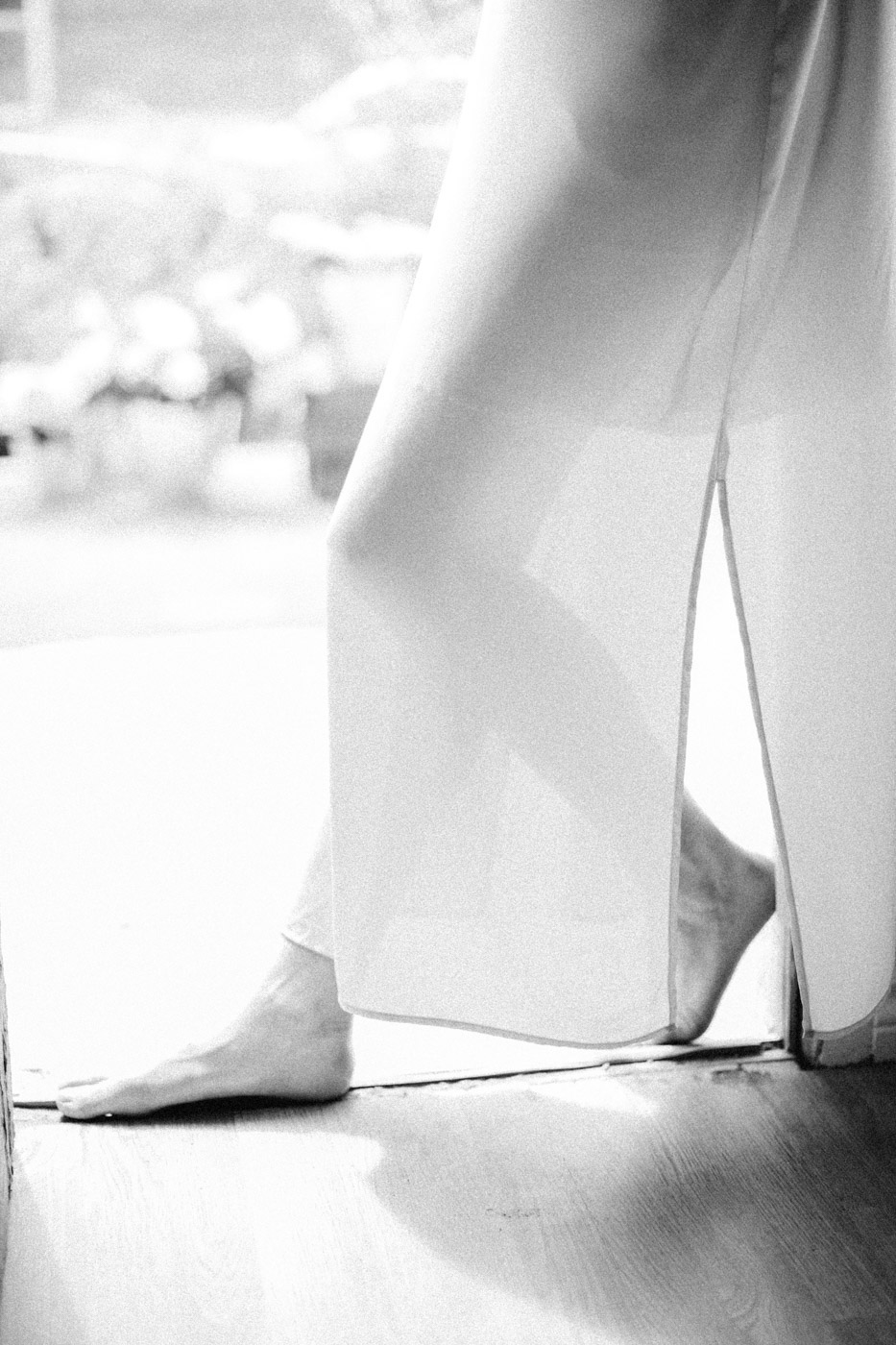 toronto_wedding_photographer_spring_outdoor_wedding_inspiration-34.jpg