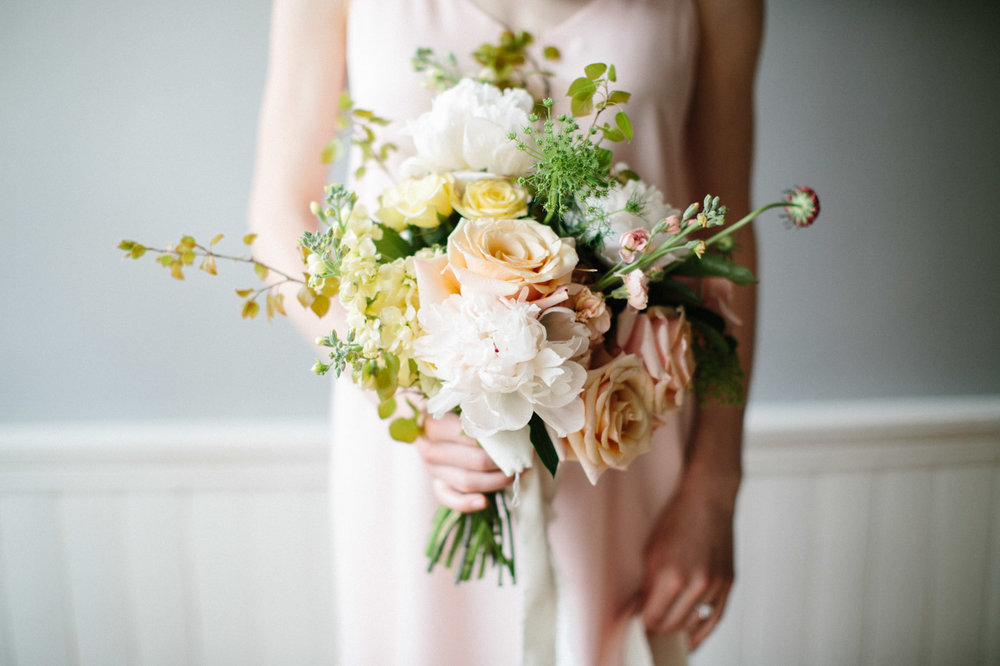 toronto_wedding_photographer_spring_outdoor_wedding_inspiration-40.jpg