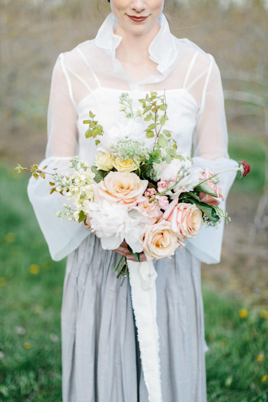 toronto_wedding_photographer_spring_outdoor_wedding_inspiration-47.jpg