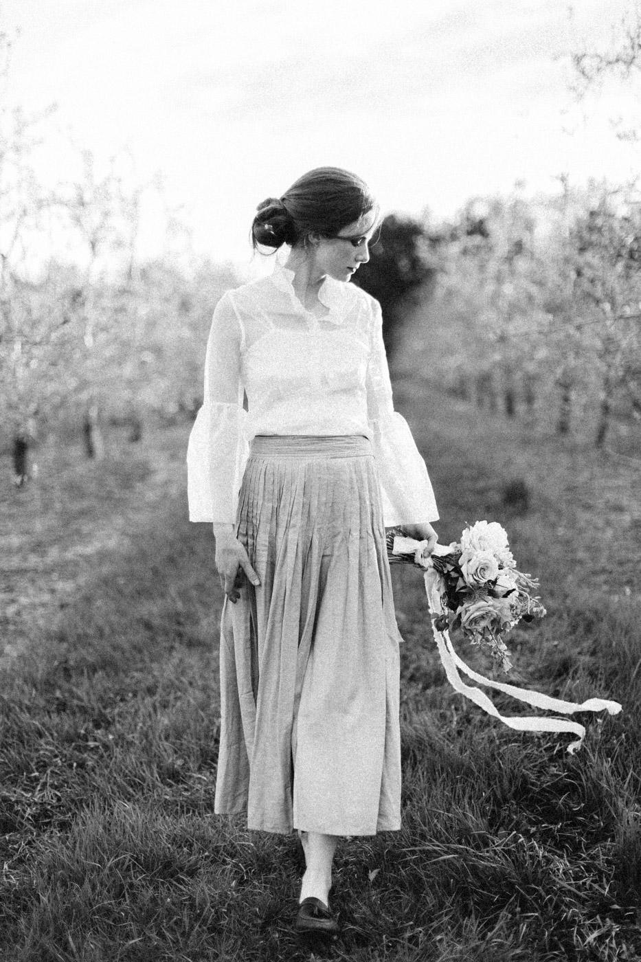 toronto_wedding_photographer_spring_outdoor_wedding_inspiration-50.jpg