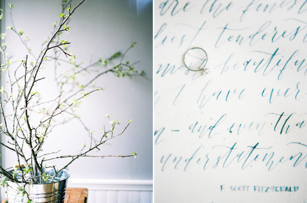 toronto_wedding_photographer_spring_outdoor_wedding_inspiration1.jpg