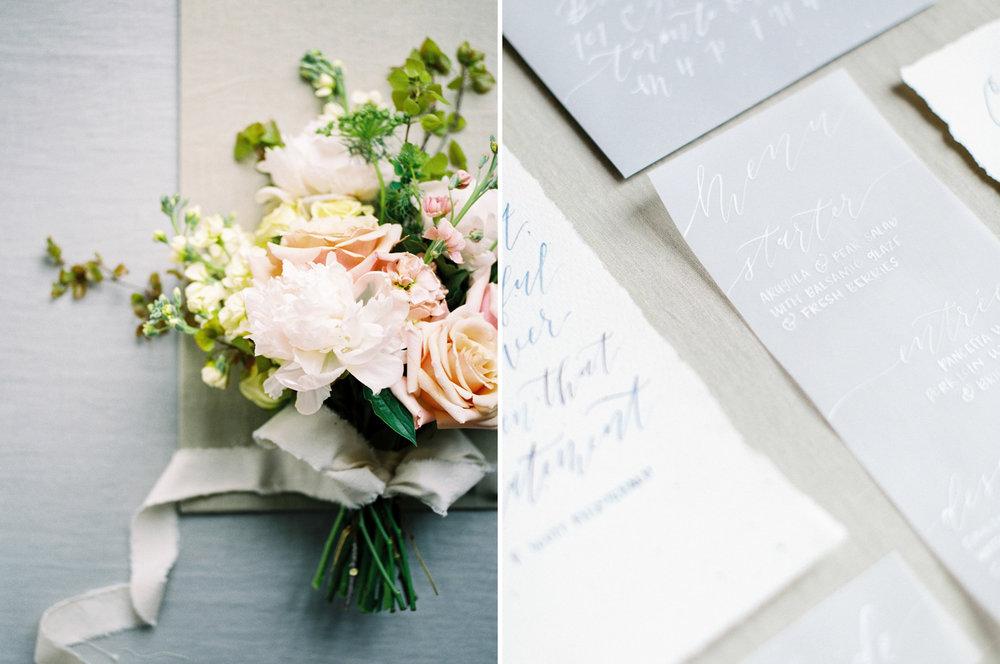 toronto_wedding_photographer_spring_outdoor_wedding_inspiration2.jpg